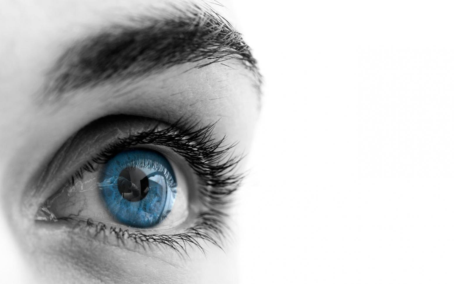 Auge topslider